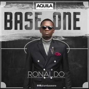 Base One - Ronaldo [Prod. by Bizzouch]